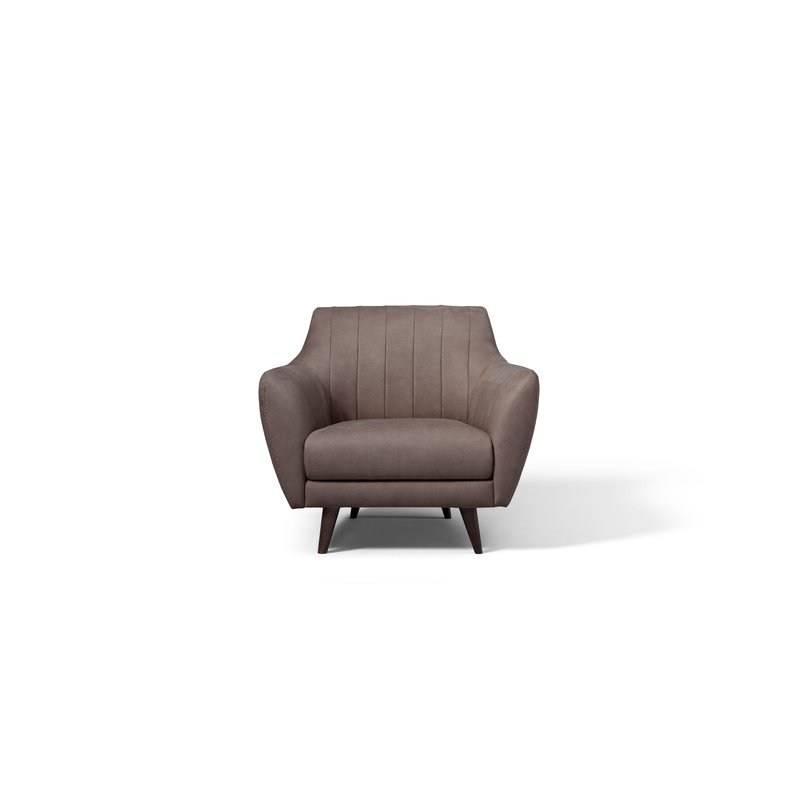 Kendrick Armchair Pertaining To Hiltz Armchairs (View 5 of 20)