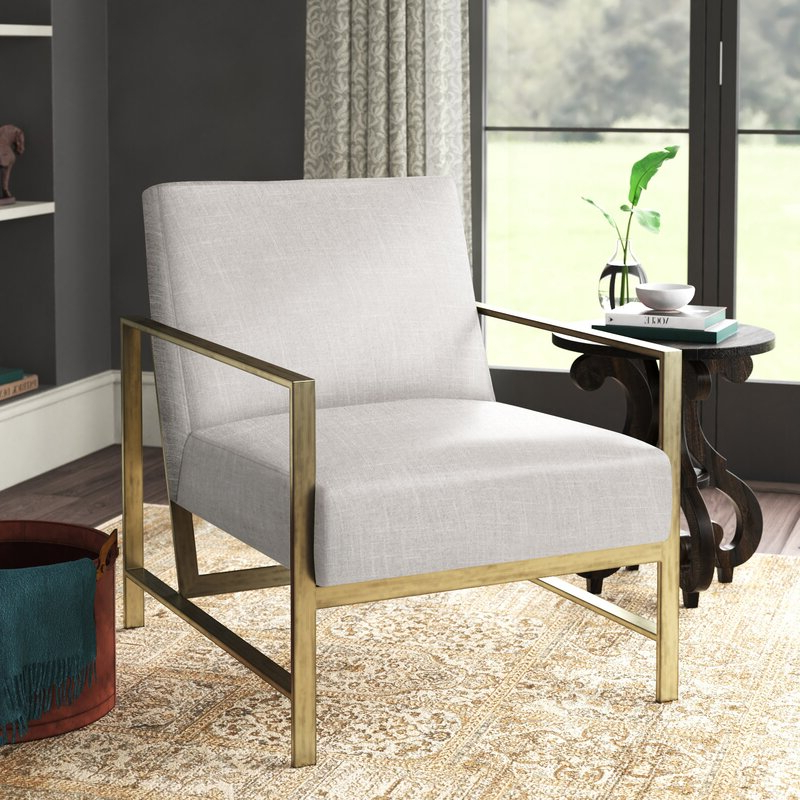 Featured Photo of Lakeville Armchairs