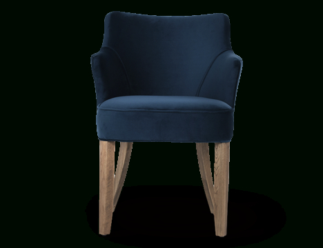 Lannister Dining Chair For Chiles Linen Side Chairs (View 7 of 20)