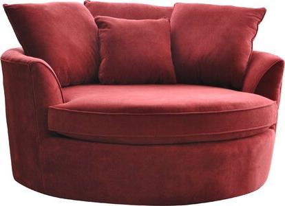 Laurel Foundry Modern Farmhouse Marta Barrel Chair With Regard To Orndorff Tufted Papasan Chairs (View 18 of 20)