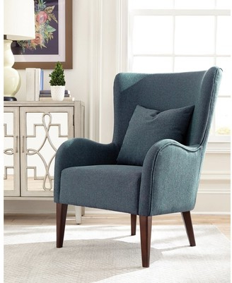 Living Room Colors | Shop The World's Largest Collection Of For Blaithin Simple Single Barrel Chairs (View 14 of 20)