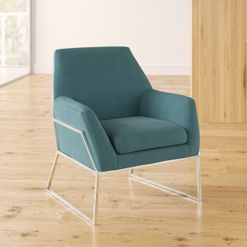 Living Room | Fancy Frugal Furniture Boutique Intended For Autenberg Armchairs (View 14 of 20)