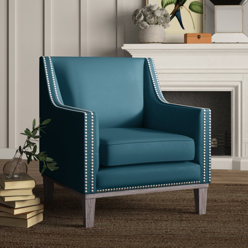Living Room | Fancy Frugal Furniture Boutique With Regard To Autenberg Armchairs (View 15 of 20)
