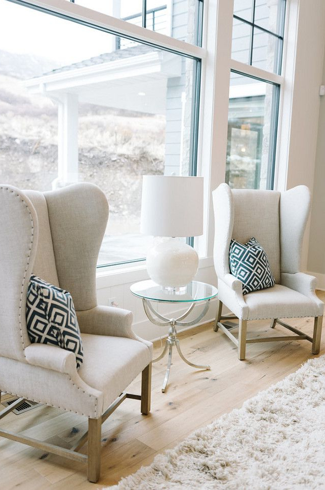 Living Room Furniture Ideas (View 4 of 20)
