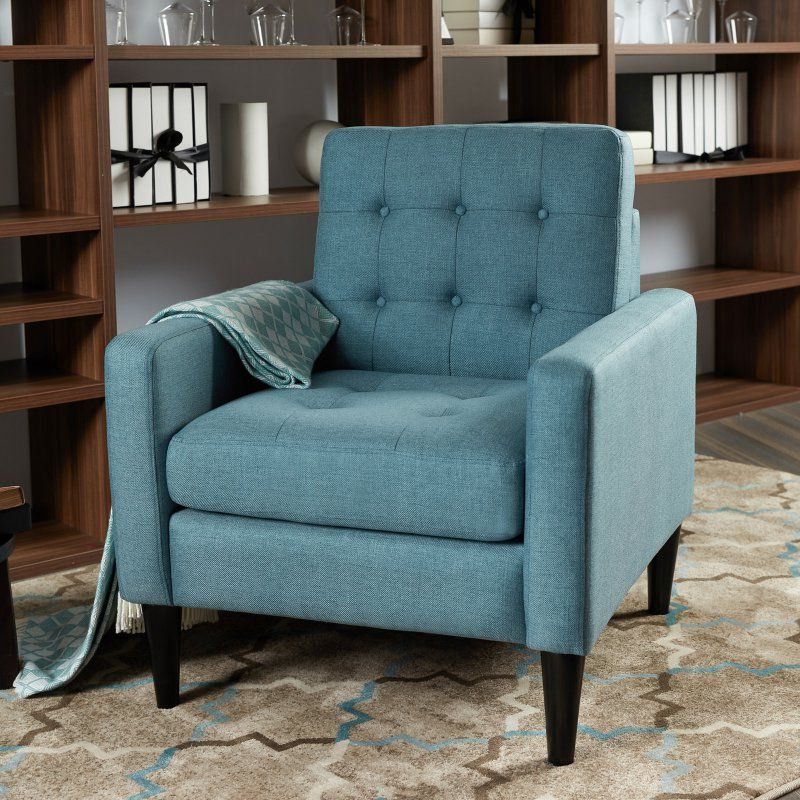 Lokatse Oriental Accent Chair | Furniture, Living Room Regarding Harmon Cloud Barrel Chairs And Ottoman (View 14 of 20)