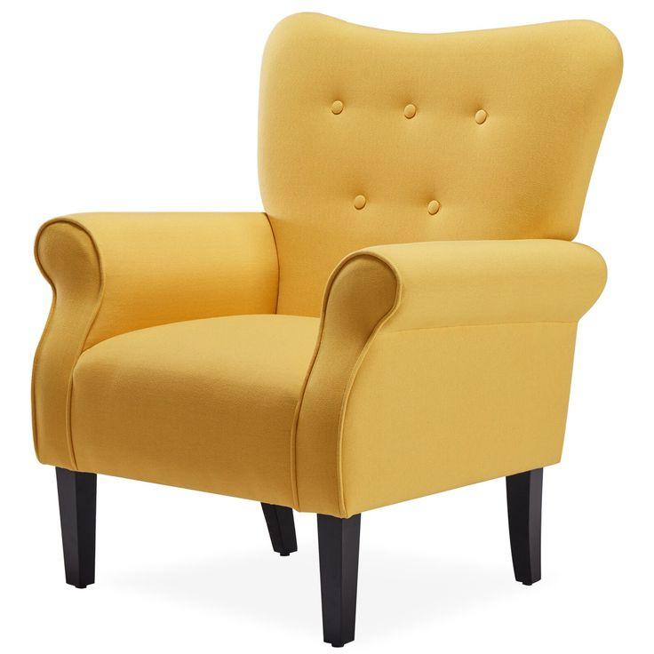 Louisburg Armchair | Furniture, Furniture Design Living Room Inside Louisburg Armchairs (View 3 of 20)