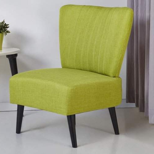 Mercury Row Trent Side Chair | Accent Chairs, Cheap Office Within Trent Side Chairs (View 5 of 20)