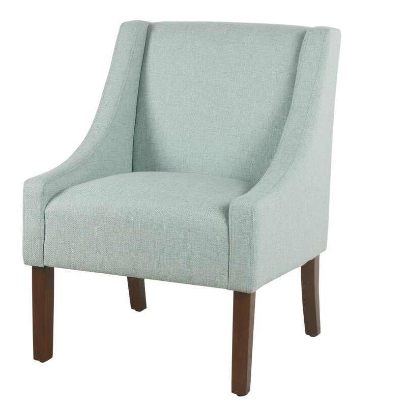 Featured Photo of Myia Armchairs