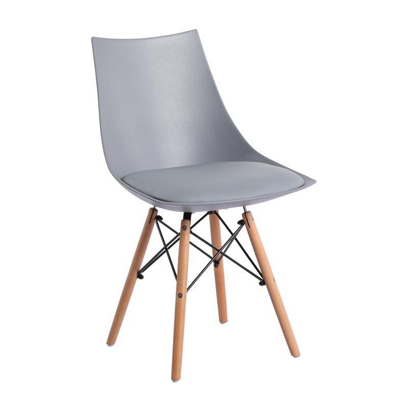 Nadene Side Chair Pertaining To Nadene Armchairs (View 11 of 20)