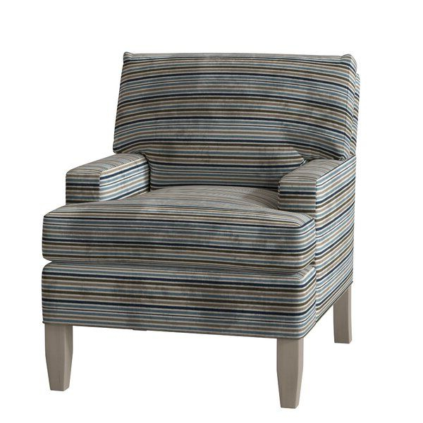 New Huntington Armchair Accent Chairs (View 12 of 20)
