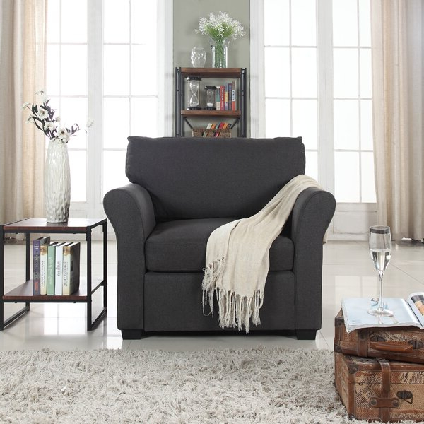 Featured Photo of Oglesby Armchairs