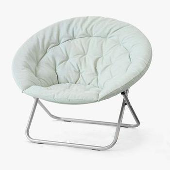 "Orndorff 42"" Papasan Chair – Wayfair Pertaining To Orndorff Tufted Papasan Chairs (View 17 of 20)"