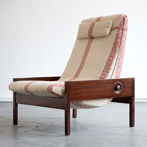 Page Not Found – R & Company | Furniture Design, Chair Intended For Hofstetter Armchairs (View 19 of 20)