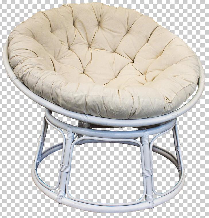 Papasan Chair Png & Free Papasan Chair Transparent With Regard To Decker Papasan Chairs (View 19 of 20)