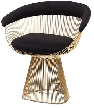 Papasan Chair | Shop The World's Largest Collection Of Regarding Campton Papasan Chairs (View 13 of 20)
