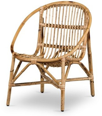 Papasan Chair | Shop The World's Largest Collection Of With Regard To Renay Papasan Chairs (View 20 of 20)