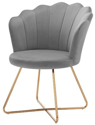 Papasan Chair | Shop The World's Largest Collection Of Within Renay Papasan Chairs (View 14 of 20)