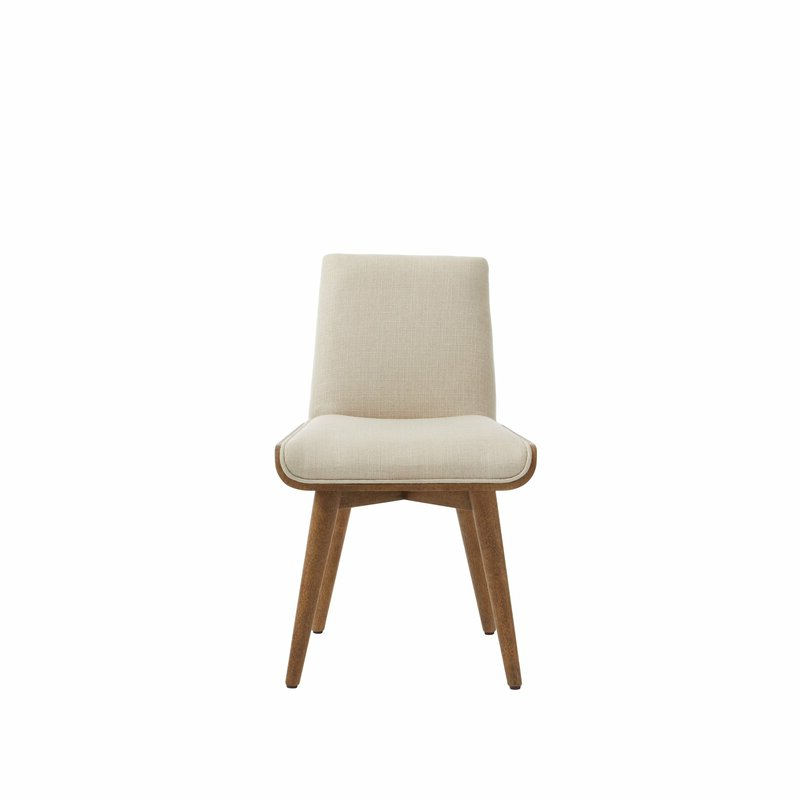 Park Upholstered Dining Chair Inside Aaliyah Parsons Chairs (View 14 of 20)