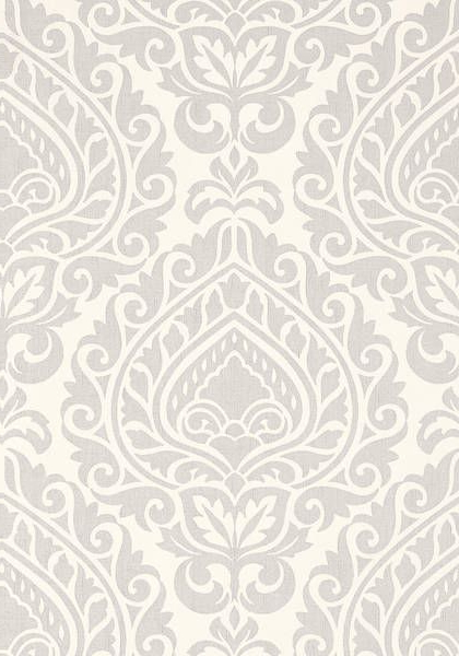 Pin On Daring Damasks Within Suki Armchairs By Canora Grey (View 8 of 20)