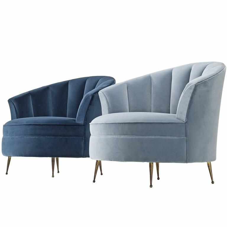 Pin On Furniture With Haleigh Armchairs (View 9 of 20)
