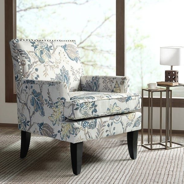 Pin On Living Room Dining Room Inside Nadene Armchairs (View 14 of 20)