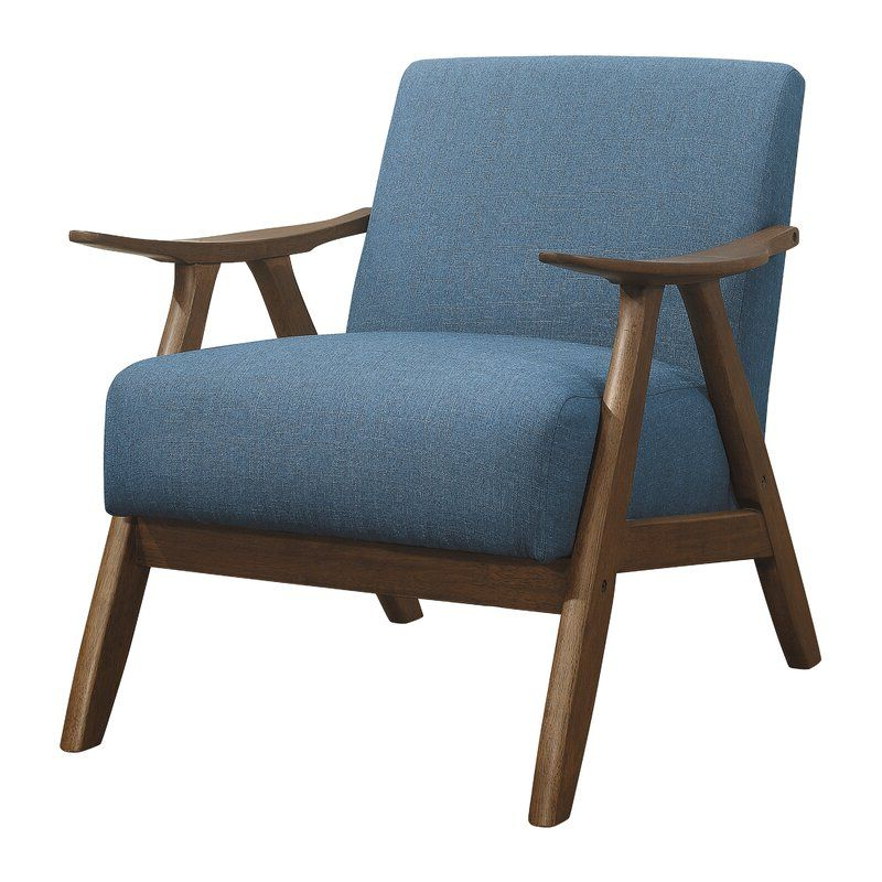Pin On Living Room For Hofstetter Armchairs (View 10 of 20)
