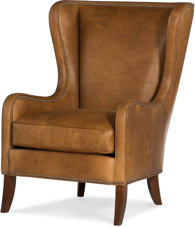 Pin On Living With Gallin Wingback Chairs (View 5 of 20)
