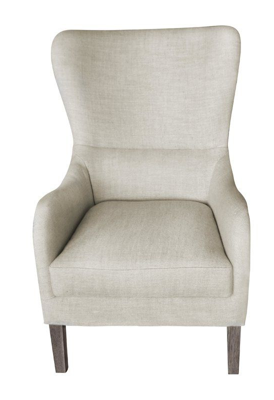 Pin On My Living Room Within Biggerstaff Polyester Blend Armchairs (View 5 of 20)