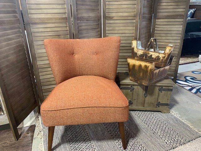 Pin On Piq Creative Living For Sale For Biggerstaff Polyester Blend Armchairs (View 15 of 20)
