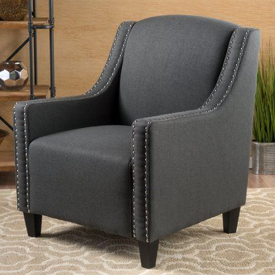 Pin On Sillones Regarding Borst Armchairs (View 17 of 20)