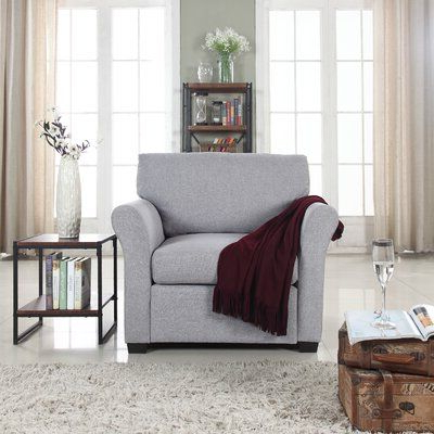 Pinada Stoltzfus On Want | Arm Chairs Living Room Inside Oglesby Armchairs (View 7 of 20)