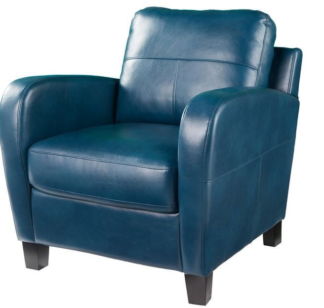 Pinjoe Wong On Dc3 | Leather Lounge Chair, Leather Within Coomer Faux Leather Barrel Chairs (View 8 of 20)