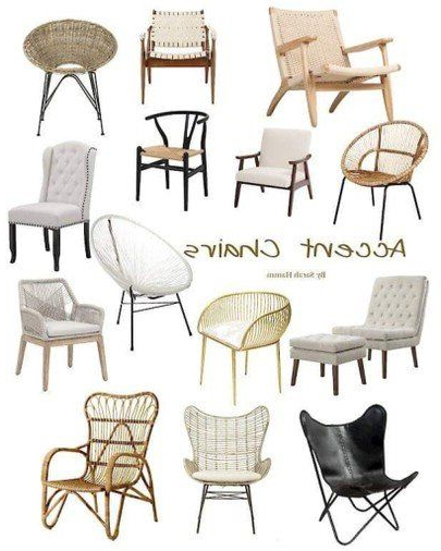 Pinsarah Ragsdale On Aly Thompson Interiors // Inspo In With Regard To Ragsdale Armchairs (View 4 of 20)