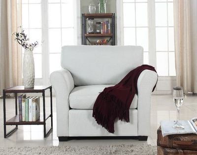 Pinstacey Chastain On Front Room | Arm Chairs Living Regarding Oglesby Armchairs (View 12 of 20)
