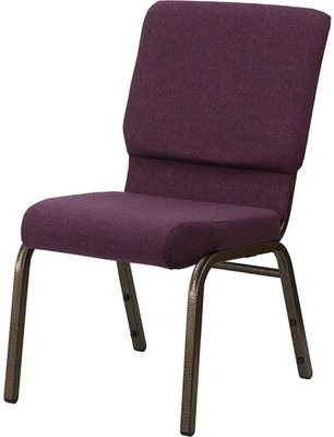 Plum Chair | Shop The World's Largest Collection Of Fashion Throughout Claudel Polyester Blend Barrel Chairs (View 12 of 20)
