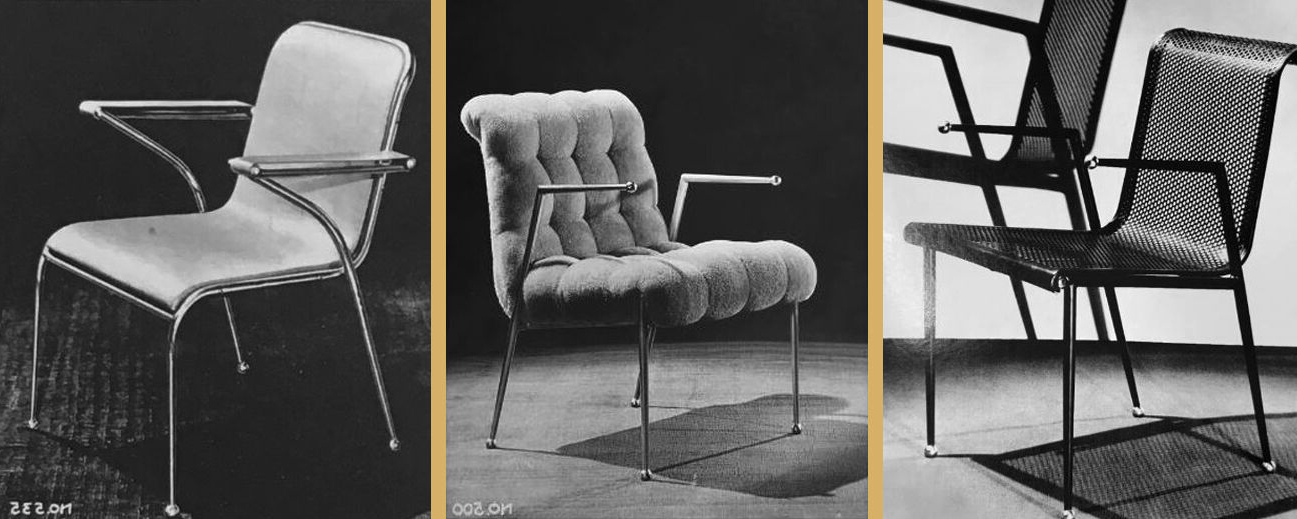 Rare Armchair With Regard To Focht Armchairs (View 18 of 20)
