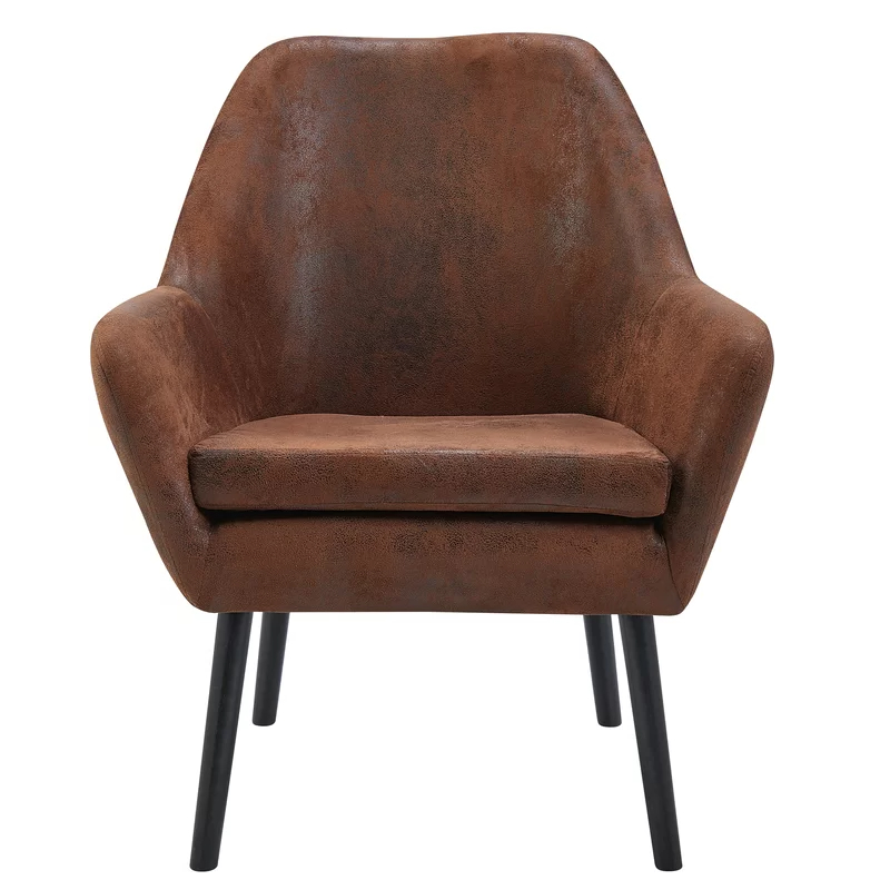 Ringwold Armchair In 2020 | Armchair, Stylish Armchairs Throughout Ringwold Armchairs (View 2 of 20)