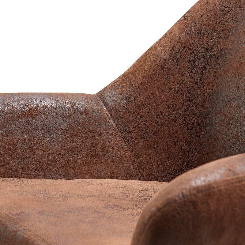 Ringwold Armchair Pertaining To Ringwold Armchairs (View 17 of 20)