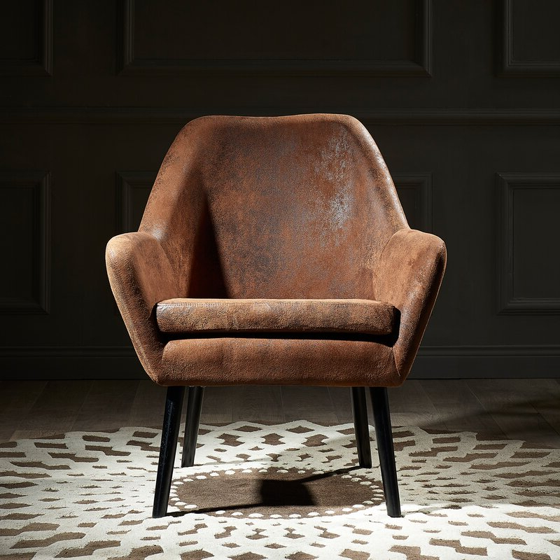 Featured Photo of Ringwold Armchairs