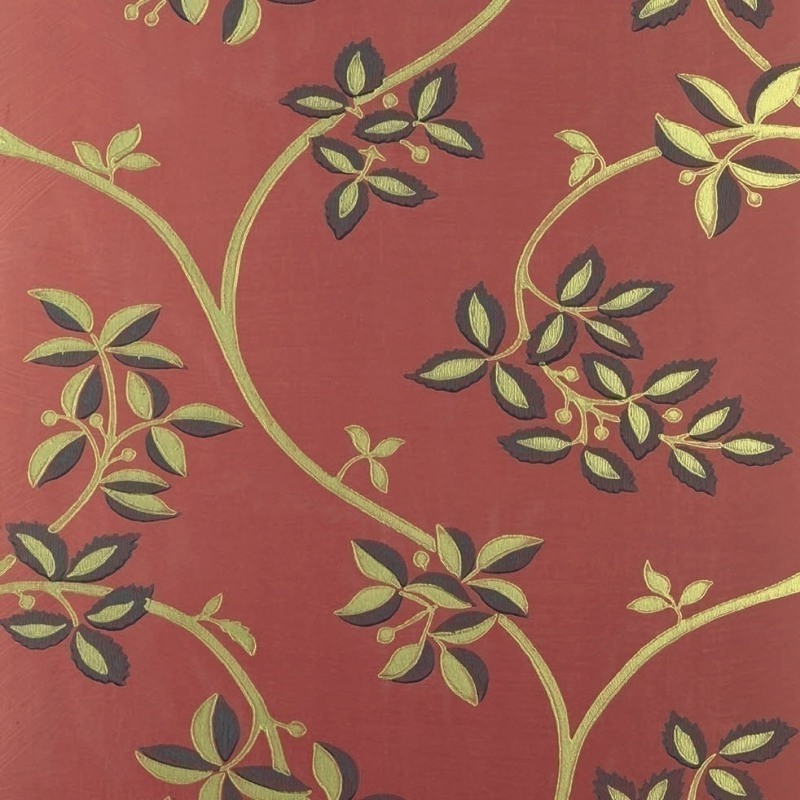Ringwold Wallpaper Farrow And Ball Intended For Ringwold Armchairs (View 11 of 20)