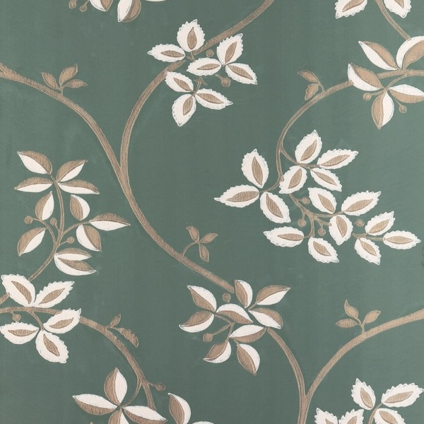 Ringwold Wallpaper Farrow And Ball With Regard To Ringwold Armchairs (View 7 of 20)