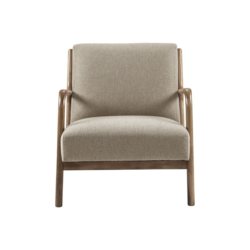 Featured Photo of Ronaldo Polyester Armchairs