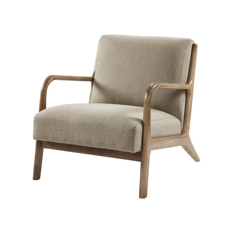 Ronaldo Armchair   Armchair, Living Room Chairs, Lounge Chair Throughout Ronaldo Polyester Armchairs (View 5 of 20)