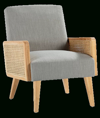 Salvi Side Chairs Denim Blue (set Of 2) | Decorist For Wadhurst Slipper Chairs (View 16 of 20)