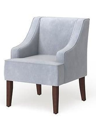 Seatingporch & Den − Now: Shop Up To −15% | Stylight Within Munson Linen Barrel Chairs (View 16 of 20)