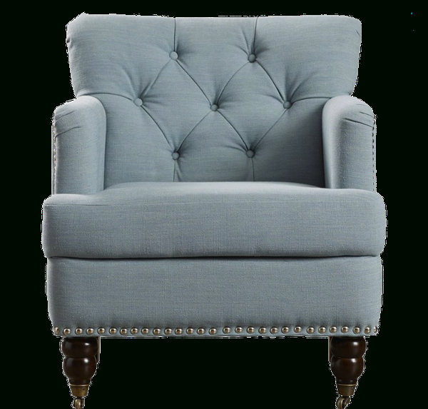 Sevigny Armchair With Regard To Wainfleet Armchairs (View 14 of 20)