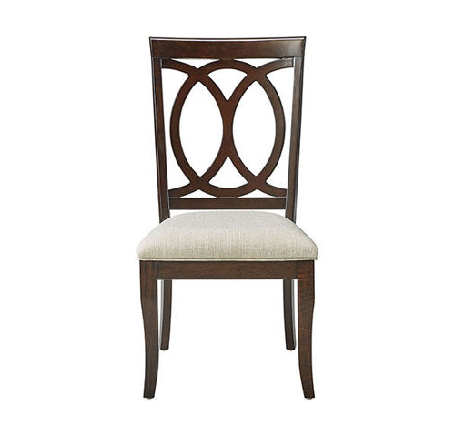 Shop Dining Room Furniture | Badcock Home Furniture &more Intended For Danny Barrel Chairs (set Of 2) (View 20 of 20)