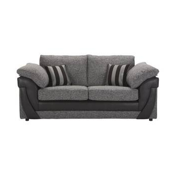 Shop Mercury Row Sofas | Dealdoodle Intended For Wainfleet Armchairs (View 15 of 20)