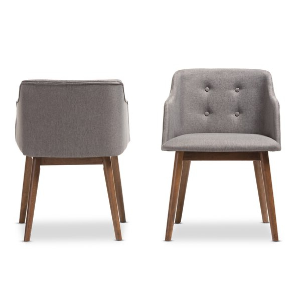Small Accent Chairs With Suki Armchairs By Canora Grey (View 6 of 20)