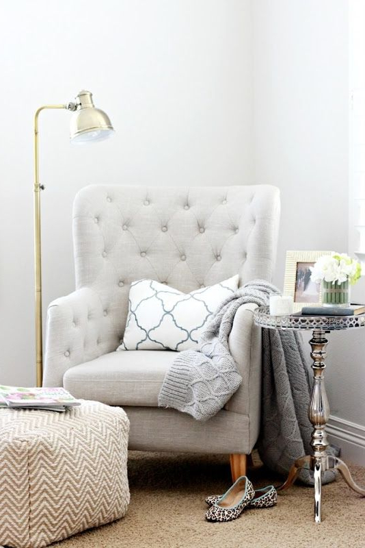 Small Armchairs | Master Bedroom Update, Home Decor, Home In Live It Cozy Armchairs (View 9 of 20)